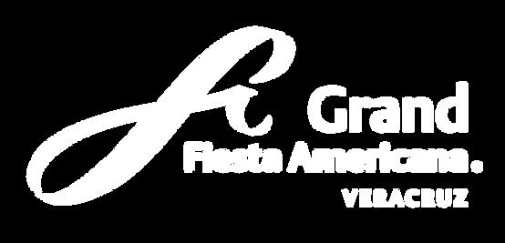 Logo%20FGVZ_edited.png