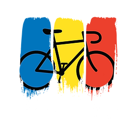 Blanco_Media [c] bici nga.png