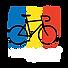 Blanco_Media [c] bici nga.png