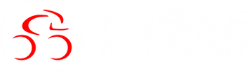 Tribike-07 (002).png
