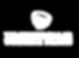 LimeStreams_LogoBlanc_PPT.png