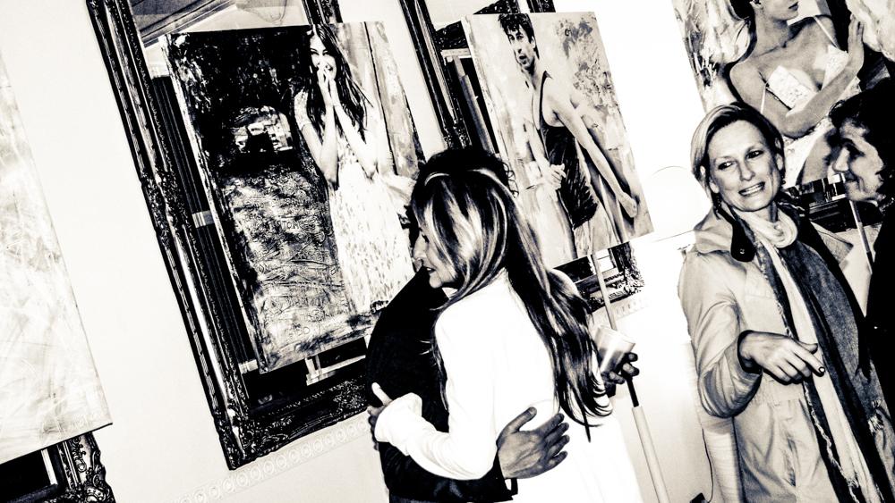 Marcello Manca Portraits EXPO2015-15