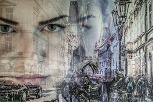 Marcello Manca Portraits (Prague Palindromes)-63.jpg