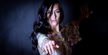 model shooting - marcello manca photographer