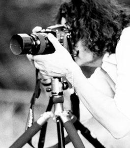Marcello Manca Photography