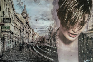 Marcello Manca Portraits (Prague Palindromes)-61.jpg
