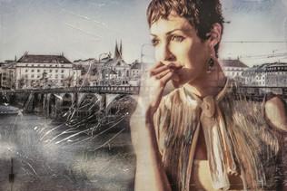 Marcello Manca Portraits (Prague Palindromes)-18.jpg