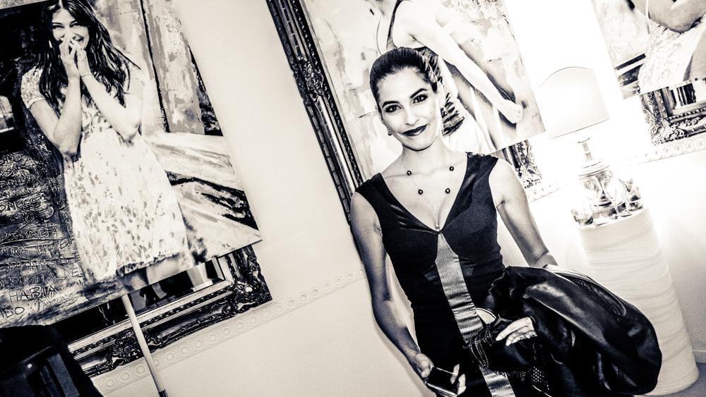 Marcello Manca Portraits EXPO2015-45