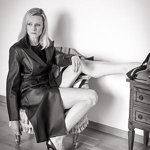 Katrin Vedani