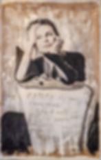Dalila Di Lazzaro Portrait.jpg