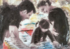 Kledi Family Portrait.jpg