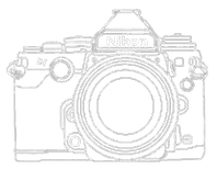 Nikon df.png