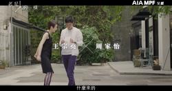 Screen Shot 2015-06-11 at 3.25.25 PM.png