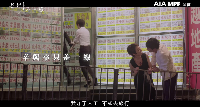 Screen Shot 2015-06-11 at 3.32.46 PM.png