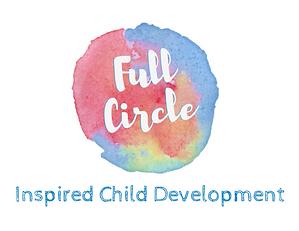 with Inspired Child Development below.pn