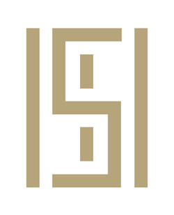 logotipo_Sandoval_AGS_Isotipo_01