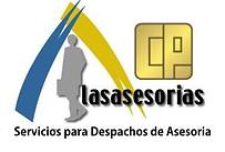 Asesoria fiscal en Alcorcón