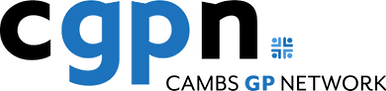 CGPN Logo - Transparent.png