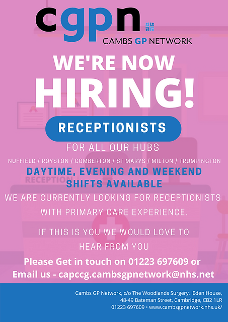 Receptionist Recruitment.png