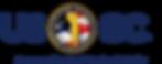 USGC Logo Lockup-2 (2).png