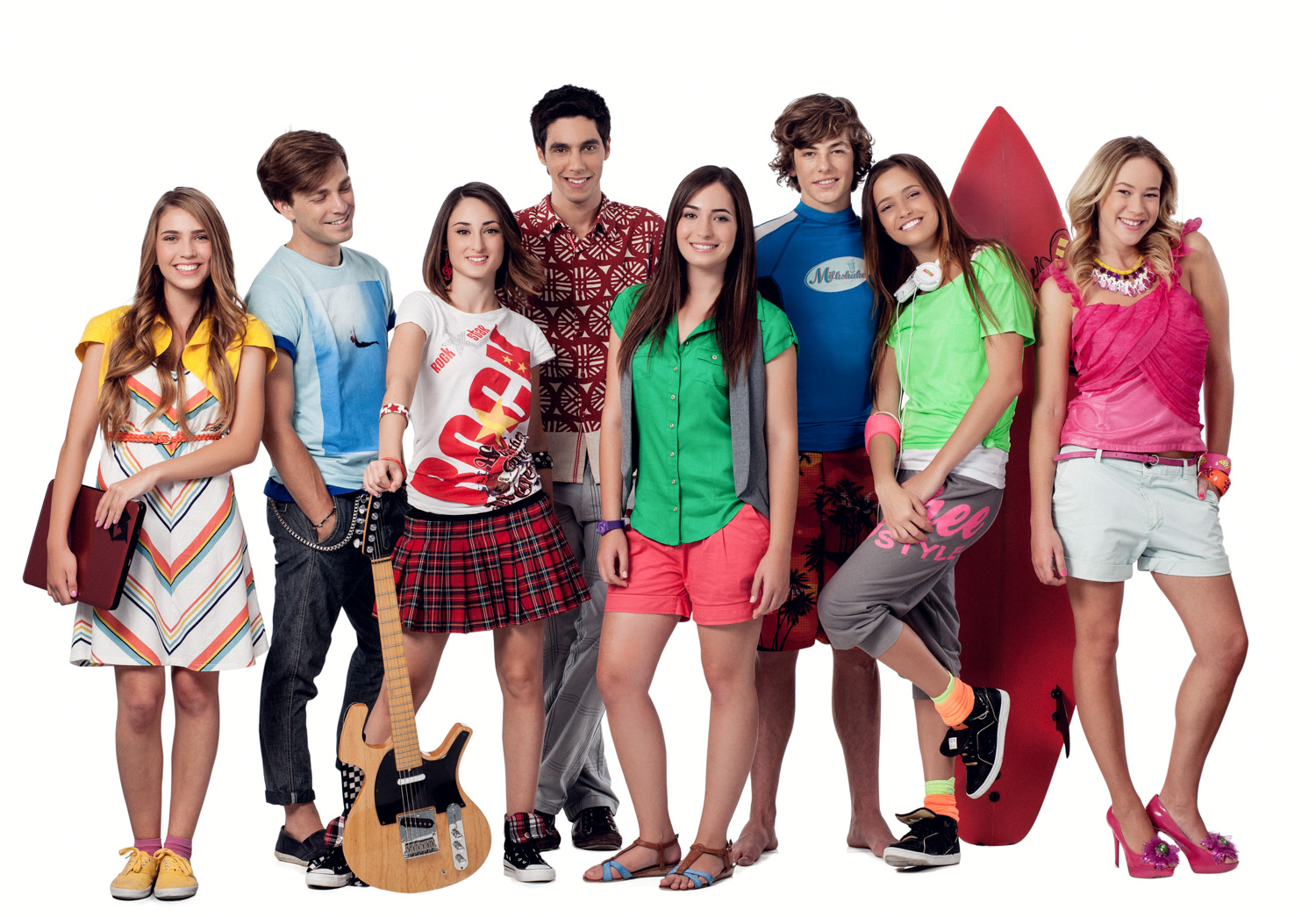 DisneyChannel-15