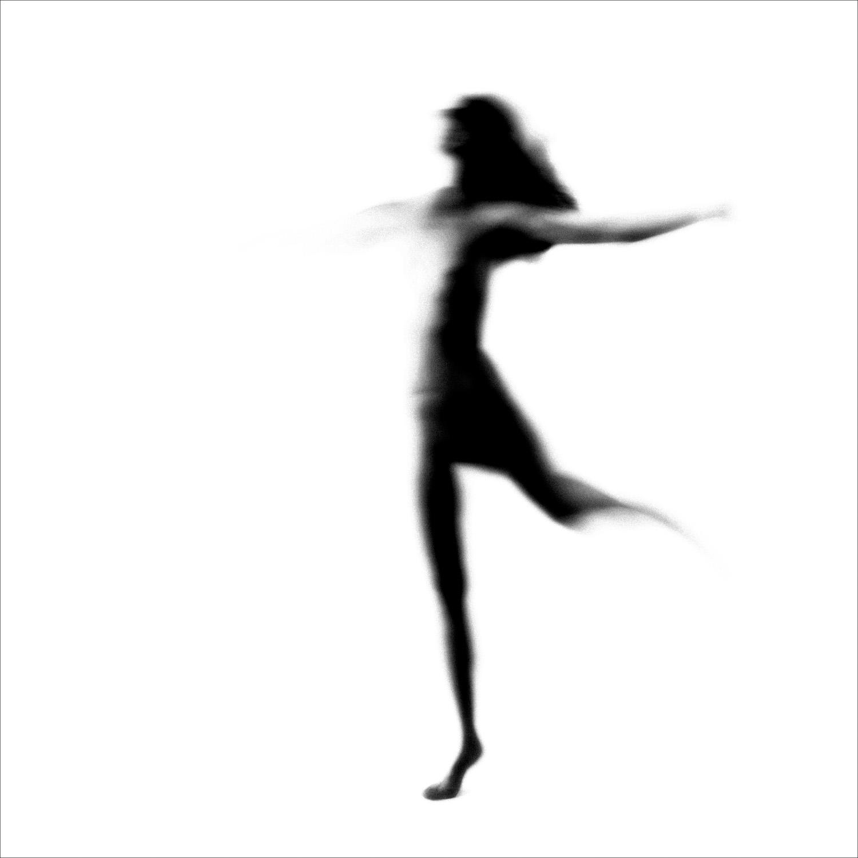 Women-68