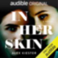 In Her Skin_r2_A1-REVISED (1)_edited.jpg