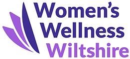 WWW-Logo-COL.png