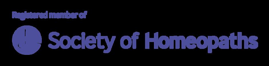SoH-Long-member-logo-Jan2021_BLUE.png