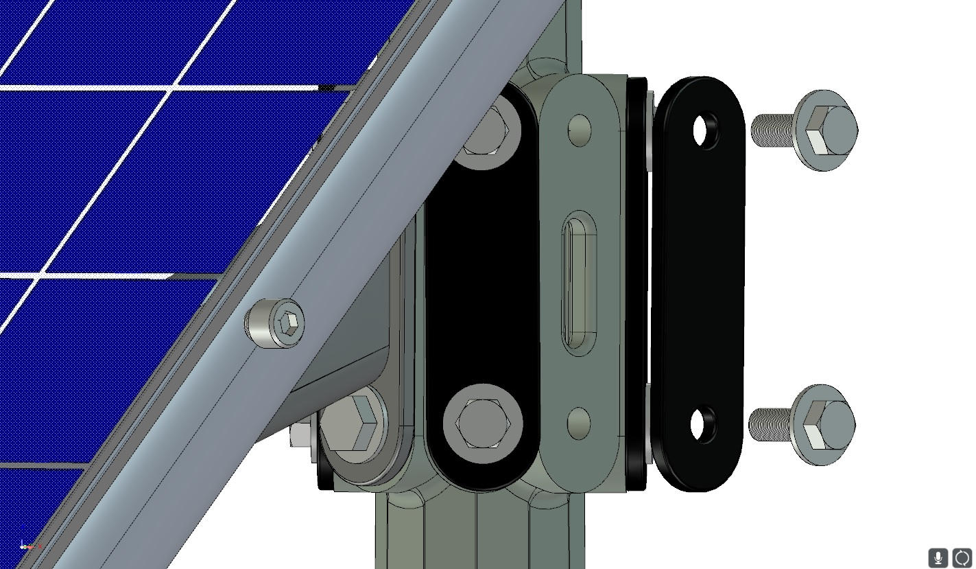 Streetlight - Multiposition Mounting Assembly w Covers Exploded.jpg