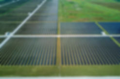 solar-panel-farm-ontario-canada.jpg