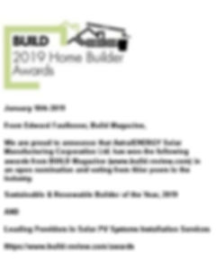 Build Magazine 2019 Awards 2.jpg
