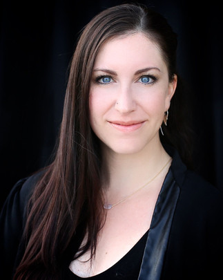 Kate Vandivier