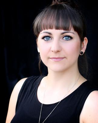 Sophia Harwood