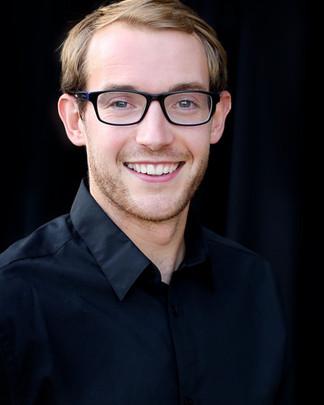 Liam Swattridge
