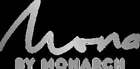 Mona logo.png