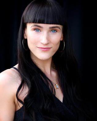 Phoebe Henderson