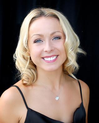 Natalie Relf