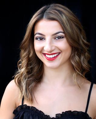 Daniela Fabbricatore