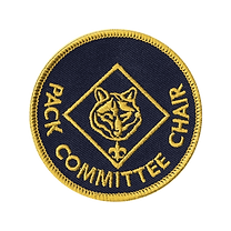 Pack-Committee-Chair.png