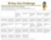 Lion challenge.png