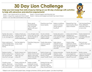 Lion challenge.png