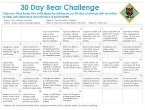Bear Challenge.png