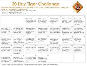 Tiger Challenge.png