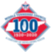 Final BSA Mid TN 100 year logo.jpg