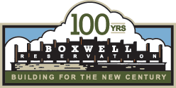 Boxwell1_Color.png