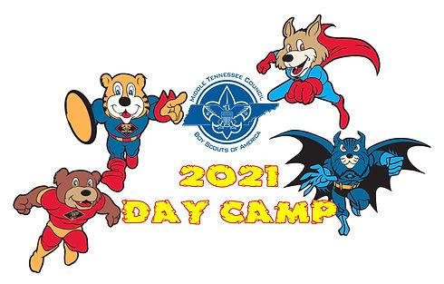 Day Camp Art.jpg