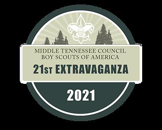 2021-Extravaganza-logodeep-color.png