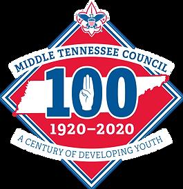 BSA Mid TN 100 year logo_Final.png