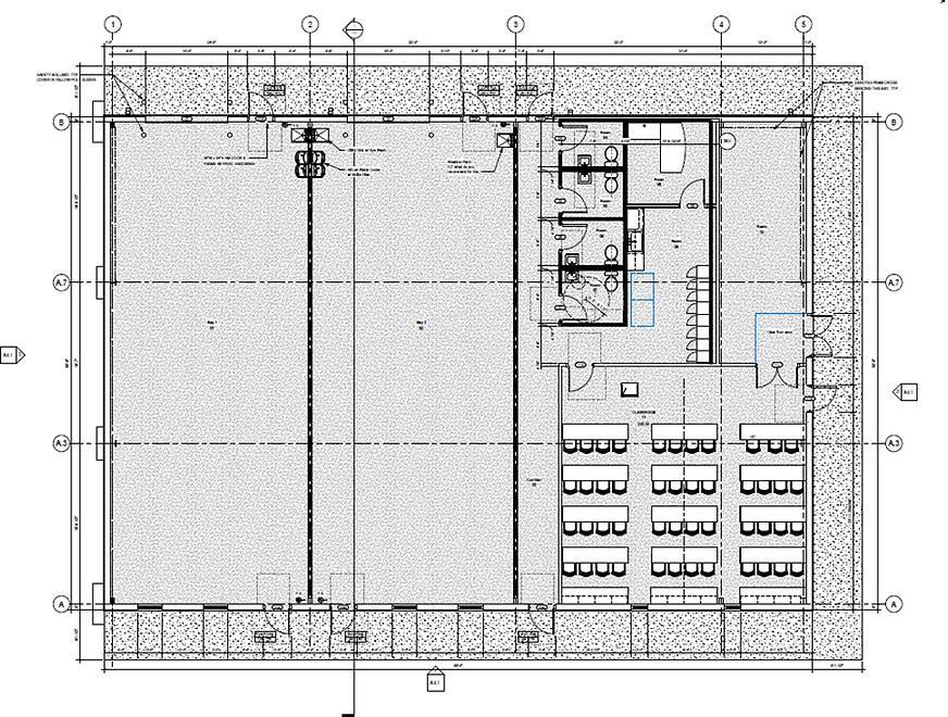 Skilled Trades Center floor plan.png